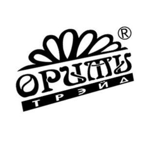 """Компания """"Орими Трэйд"""""""