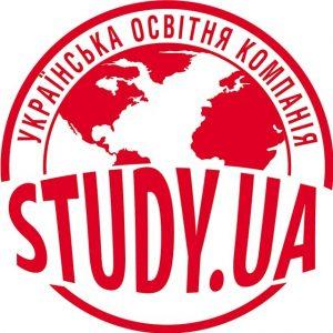 STUDY.UA