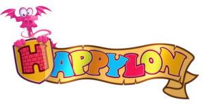 Happylon