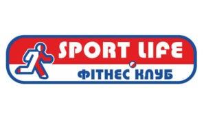 Спорт Мастер