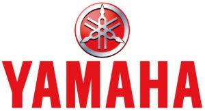 Yamaxa