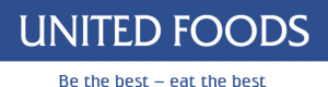 """Компания """"United Foods"""""""