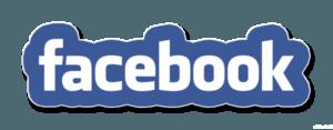 Facebook-френдли🎊